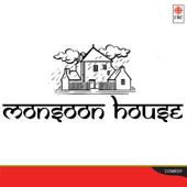 Monsoon House: Season 1 Complete
