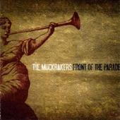 The Muckrakers - Through My Door (Album Version)