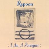 Rapoon - Endings In Rain