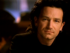 One (Anton Corbjin Version) - U2