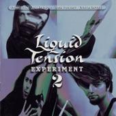 Liquid Tension Experiment - Biaxident