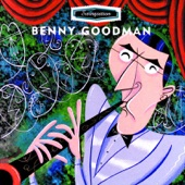 Benny Goodman - It's Been So Long