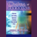 Doreen Virtue - Chakra Clearing: A Morning and Evening Meditation to Awaken Your Spiritual Power