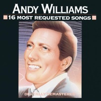 The Andy Williams Christmas Album by Andy Williams on Apple Music