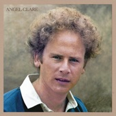 Art Garfunkel - All I Know