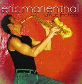 Eric Marienthal - Rendezvous