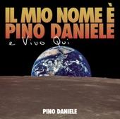 Pino Daniele - Vento Di Passione Ft Giorgia [66G]