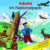 Globi Im Nationalpark