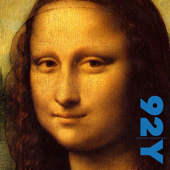 The Da Vinci Code: Facts and Fallacies at the 92nd Street Y