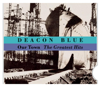 Deacon Blue - Wages Day artwork
