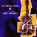 EUROPESE OMROEP | Sultans of Swing - The Very Best of Dire Straits - Dire Straits