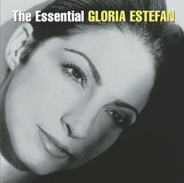 Your free gloria estefan download mp3 on feet get