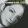 1-2-3 - Gloria Estefan