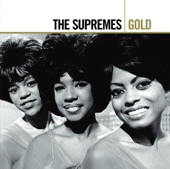 Gold: The Supremes, 2005