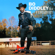 Gun Slinger - Bo Diddley
