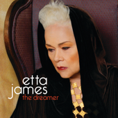 Misty Blue-Etta James