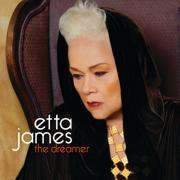 Misty Blue - Etta James - Etta James