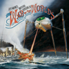 Jeff Wayne - The War of the Worlds (30th Anniversary Deluxe Edition) artwork