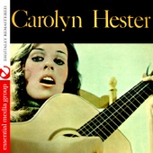 Carolyn Hester - The Water Is Wide