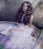 Panis angelicus (Messe À Trois Voix, Op. 12) artwork