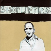 Shoplifting - Raw Nails Now