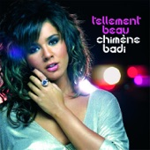 Tellement beau - Single