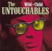 The Untouchables - Soul Together