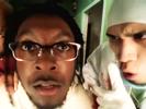 Karma - The Black Eyed Peas