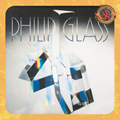 Glassworks (Expanded Edition)-Michael Reisman, Philip Glass & The Philip Glass Ensemble