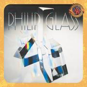 Glassworks (Expanded Edition) - Michael Reisman, Philip Glass & The Philip Glass Ensemble - Michael Reisman, Philip Glass & The Philip Glass Ensemble
