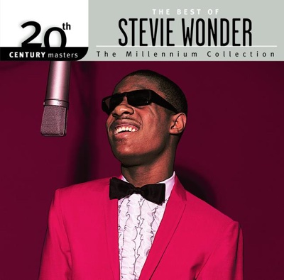 A Place In the Sun - Stevie Wonder song
