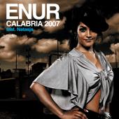 [Download] Calabria 2007 (Club Mix) MP3