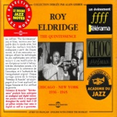Roy Eldridge - After You've Gone 1