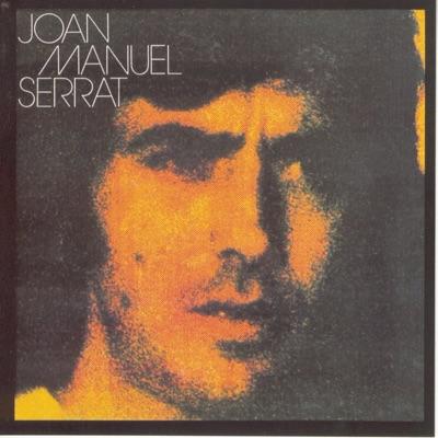 Canción Infantil - Joan Manuel Serrat