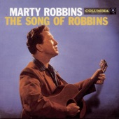 Marty Robbins - Rose of Ol' Pawnee