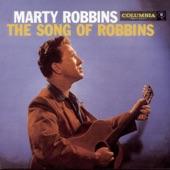 Marty Robbins - Rose of Ol' Pawnee