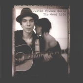 Justin Townes Earle - Who Am I to Say