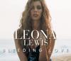 Bleeding Love - Leona Lewis mp3