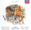 Verdi Gala: Famous Arias - Leontyne Price, Luciano Pavarotti & Marilyn Horne