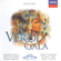 Un Ballo in Maschera: Saper Vorreste - Sir Georg Solti, National Philharmonic Orchestra & Kathleen Battle