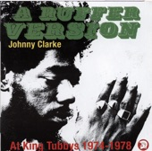 Johnny Clarke - Every Knee Shall Bow