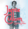 Jamie Cullum - Catching Tales  artwork