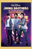 Jonas Brothers Concert - Bruce Hendricks