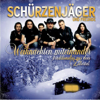 Schürzenjäger - Weihnachten miteinander (Bonus Track Version) Grafik