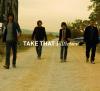 Take That - Patience Grafik