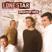 "Lonestar - I'm Already There (With ""Messages from Home"")"