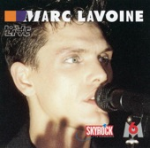 Marc Lavoine - Échange toi contre moi