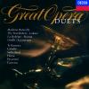 Great Opera Duets - Verschillende artiesten