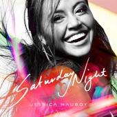 Saturday Night (feat. Ludacris) - Single