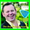 The Boy from Donegal - Single